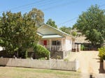87 Gingell Street, Castlemaine, Vic 3450