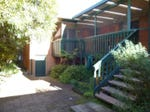 42 Chewings Street, Page, ACT 2614