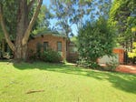 36 Parrish Avenue, Mount Pleasant, NSW 2519
