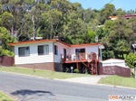 22 Korogora Street, Crescent Head, NSW 2440