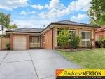 24 Adrienne Street, Glendenning, NSW 2761