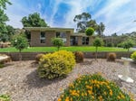 1189 South Para Rd, Kersbrook, SA 5231