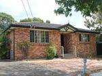 1/25 Sutherland Road, Jannali, NSW 2226