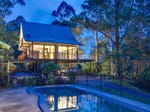 1 Sylvaterre Court, Samford Valley, Qld 4520