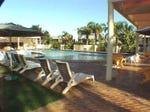 111/23 Clotworthy St - Kalbarri Beach Resort, Kalbarri, WA 6536