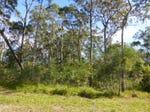 Lot 38 Gecko Road, Woombah, NSW 2469