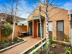 1/169 Hawthorn Road, Caulfield North, Vic 3161