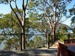 Lot 4 Cogra Bay, Cogra Bay, NSW 2083