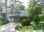 24 Old Highway, Narooma, NSW 2546