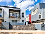 Unit 11/10 Macpherson Street, O'Connor, ACT 2602