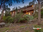 11 Oakdale Road, Upwey, Vic 3158