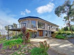 1251 Skyline Road, Christmas Hills, Vic 3775