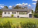 4 Dunoon Avenue, West Pymble, NSW 2073