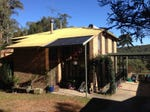 194 Great Western Highway, Blaxland, NSW 2774
