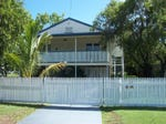49 Ralston Street, West End, Qld 4810