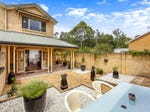 6a Havenview Road, Terrigal, NSW 2260