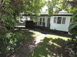 19 Picnic Street, West Gladstone, Qld 4680