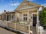 11 McKay Street, Richmond, Vic 3121
