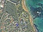 4 Vimiera Close, Norah Head, NSW 2263