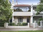 50 Gordon Street, Paddington, NSW 2021