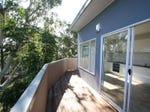 90B Victoria Street, Coffs Harbour, NSW 2450