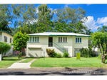 208 High Street, Berserker, Qld 4701