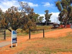 Lot/111 Citron Way, Lower Chittering, WA 6084