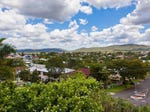 45 Affleck Street, Alderley, Qld 4051