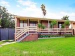 203 Hill End Road, Doonside, NSW 2767