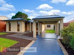 6 Idriess Court, Golden Grove, SA 5125