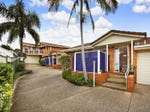 2/128 Bridge Street, Port Macquarie, NSW 2444