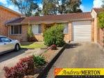 19A/177A Reservoir Road, Blacktown, NSW 2148