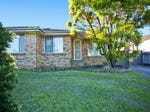 16 Yara Crescent, Maryland, NSW 2287