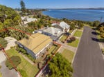3 Richards Street, Queenscliff, Vic 3225