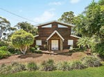 17 Rangeview Road, Blue Mountain Heights, Qld 4350