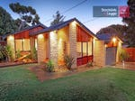318 Carrick Drive, Gladstone Park, Vic 3043