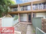 Unit 6/330 Jamison Road, Jamisontown, NSW 2750