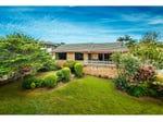 26 Bellevue Drive, Macksville, NSW 2447