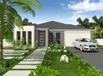 Lot 28 Erindale Way, Marong, Vic 3515