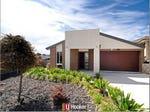 6 Winchester Street, Casey, ACT 2913