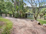 64 Estelle Road, Currumbin Valley, Qld 4223