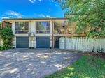 27 Warana Avenue, Southport, Qld 4215