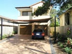 2/1358 Gold Coast Highway, Palm Beach, Qld 4221