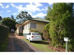 55 Glenvale Road, Newtown, Qld 4350