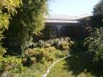9 Dylan Court, Mildura, Vic 3500