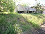 4 Logan Lane, Yeppoon, Qld 4703