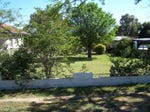 Lot 5 Gilchrist Street, Inverell, NSW 2360