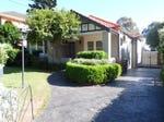 71 Burlington Road, Homebush, NSW 2140