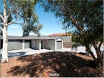 18  18A Sentry Crescent, Palmerston, ACT 2913