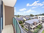 306/110-114 James Ruse Drive, Rosehill, NSW 2142